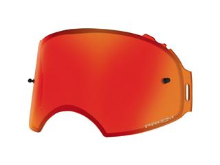 OAKLEY Airbrake Replacement Lens Prizm MX Torch Iridium