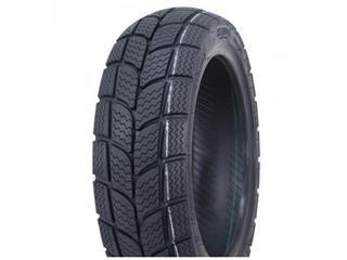Tyre KENDA SCOOT X-PLY M+S K701 WINTER TIRE 120/70-12 58P TL