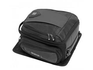 OGIO Black Tail Bag