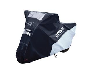OXFORD Rainex Protective Cover  X-Large