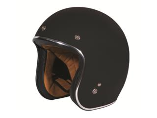 Origine Sirio Helmet Matt Black S