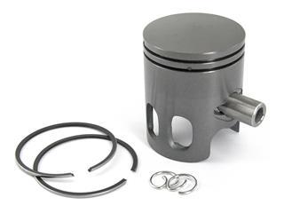 TECNIUM Ø39mm Casted Piston - Cylinder 059117