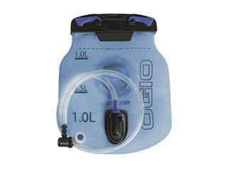 OGIO Hydration Bladder 1L Blue
