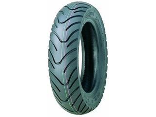 Tyre KENDA SCOOT X-PLY K413 130/70-10 52J 4P TL