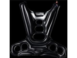 RXR Stronglex Junior Front Airbag