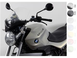 MRA Touring Clear Windshield Clear BMW R1200R