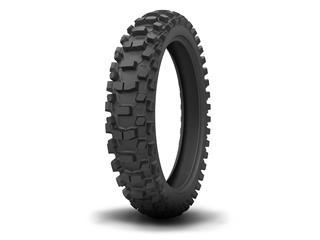 Tyre KENDA MX X-PLY K785 MILLVILLE II 110/90-19 62M TT