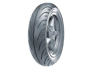Tyre CONTINENTAL Scooty 100/80-10 M/C 58L TL