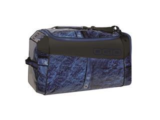 OGIO Prospect Tarp Travel Bag Blue