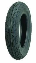 Tyre KENDA SCOOT X-PLY K324 3.00-10 42J 4P TL