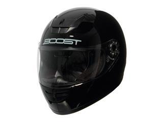 Boost B530 Helmet Gloss Black M