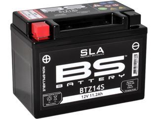 BS SLA YTZ14S / YTZ14-S BATTERY