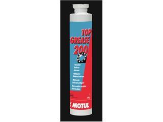 MOTUL Top Grease 200 Multipurpose Grease 400gr Tube