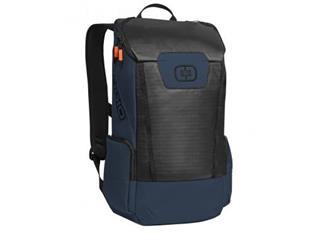 OGIO Clutch Blue Back Pack