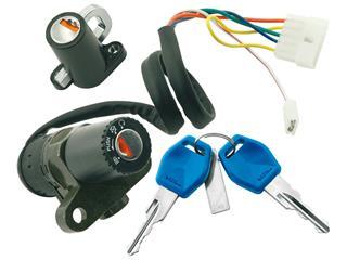 V PARTS Ignition Switch Aprilia RX50