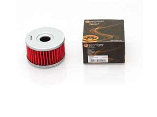 TECNIUM type 137 Oil Filter