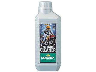 MOTOREX Air Filter Cleaner 4L