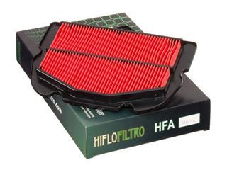 Hiflofiltro HFA3911 Air Filter Suzuki GSX-R1340 Hayabusa