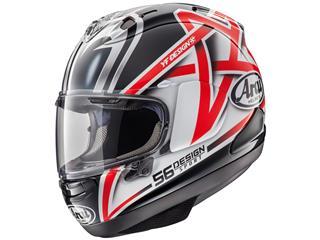 ARAI RX-7V Helmet Nakano Size XL