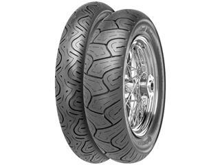 Tyre CONTINENTAL ContiMilestone 1 80/90-21 M/C 48H TL