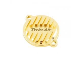 TWIN AIR Oil Filter Cover Kawasaki KX450F