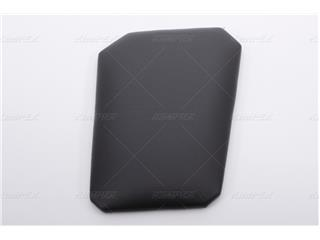 Kimpex Right Arm Rest Cushion Black for ATV Kimpex Deluxe Trunk