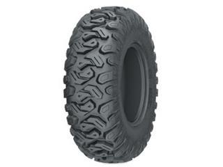 KENDA MASTODON HT Tire 25X8 R 12 8PR 43N E TL