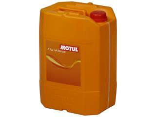 MOTUL 300V Factory Line Road Racing 4T 15W60 100% Synthetic Motor Oil 20L