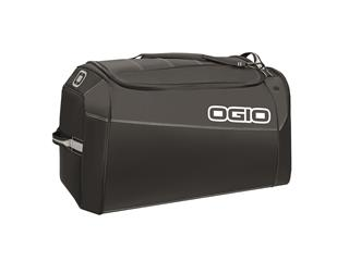 OGIO Prospect Stealth Travel Bag