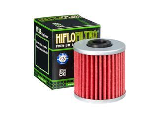 HIFLOFILTRO HF568 Oil Filter Kymco X-Citing 400