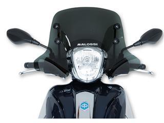 Malossi windshields PIAGGIO PIAG. MEDLEY 125