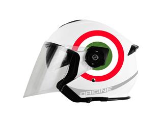 ORIGINE Palio Italy 2.0 Helmet Matte White Size L