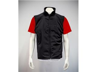 CAPIT WarmMe Heated Jacket Size XXL/XXXL