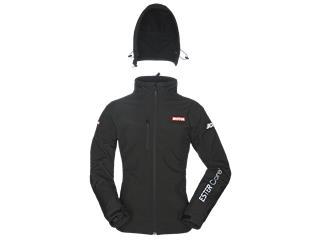 MOTUL Ester Core Softshell Jacket Women Size S