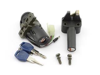 V PARTS Ignition Switch Honda