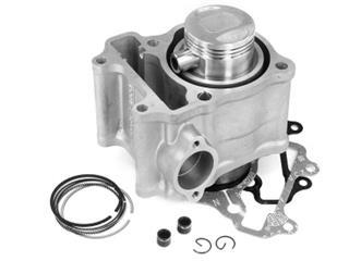 TECNIUM Cylinder Honda 150 4 stroke