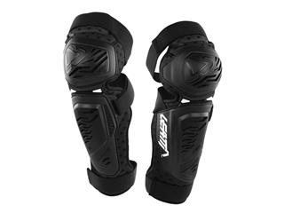 LEATT 3.0 EXT Knee Guards Size XXL