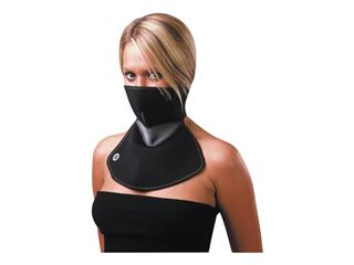PROTECTIVE FACEMASK