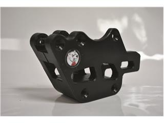 AXP Chain Guide Teflon Black Yamaha