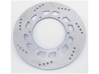 Nissin round fixed brakes disc