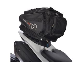 T30R TAILPACK BLACK