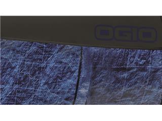 OGIO Adrenaline Tarp Wheeled Bag
