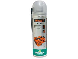 MOTOREX Intact MX50 Grease Spray