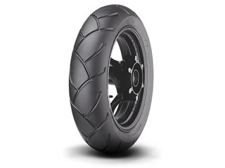 Tyre KENDA SCOOT X-PLY K764 140/60-14 64S 6P TL