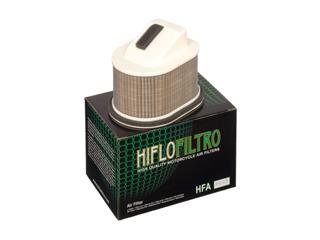 Hiflofiltro Air Filter HFA2707 Kawasaki Z750/750R/Z1000