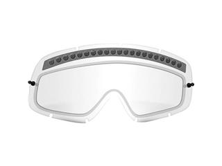 OAKLEY O-Frame Dual Vented Replacement Lens Lexan Clear