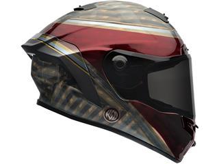 BELL Star Mips Helmet RSD Gloss/Matte Blast Size XL