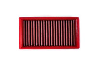 BMC Performance Air Filter DUKE 690, SUPERMOTO 690, R