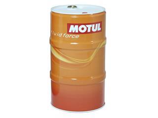 MOTUL Transoil Transmission Oil SAE 10W30 Mineral 60L