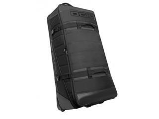 OGIO Nimitz Limited Edition Black Travel Bag